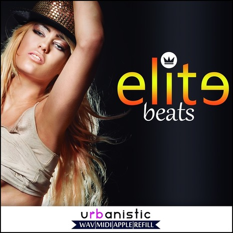 Elite Beats