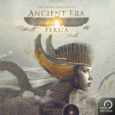 Ancient ERA: Persia
