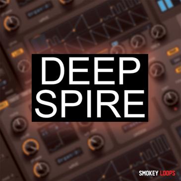 Deep Spire