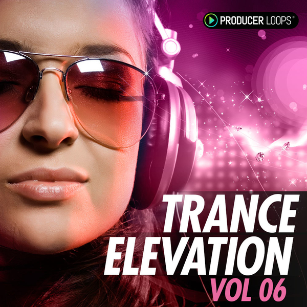 Trance Elevation Vol 6