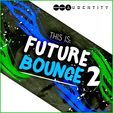 Future Bounce 2