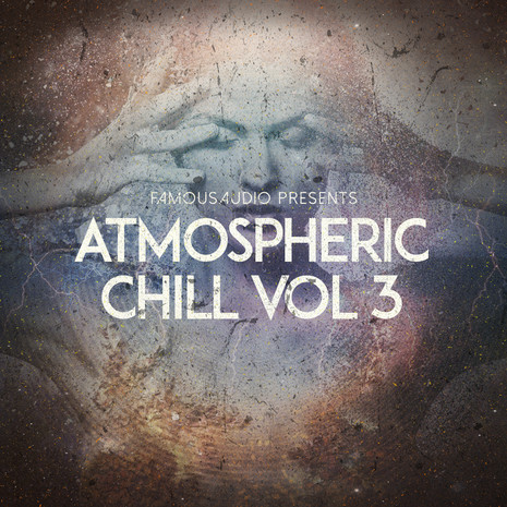 Atmospheric Chill Vol 3