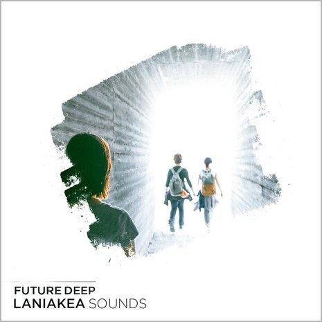 Laniakea Sounds: Future Deep