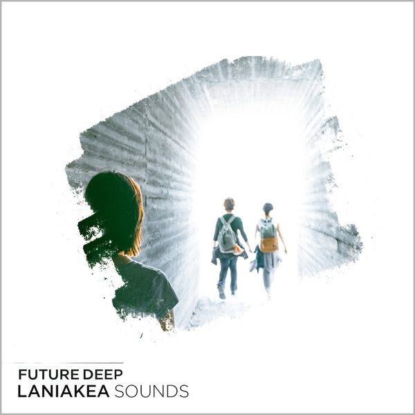 Laniakea Sounds: Future Deep