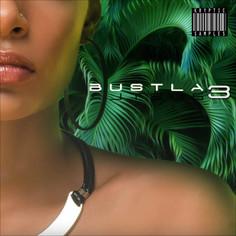 Bustla 3