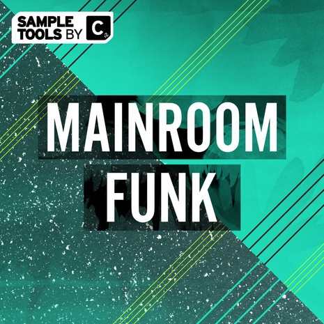 Mainroom Funk
