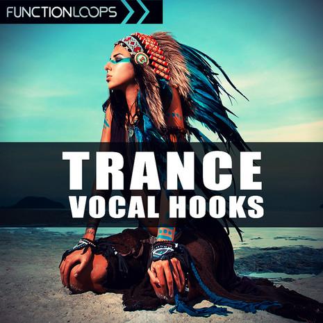 Trance Vocal Hooks