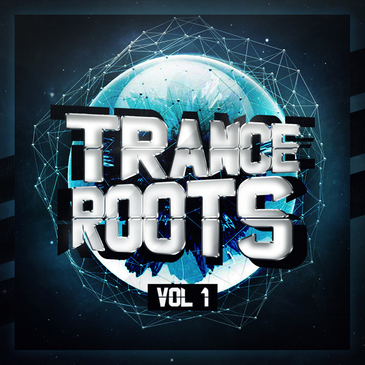 Trance Roots