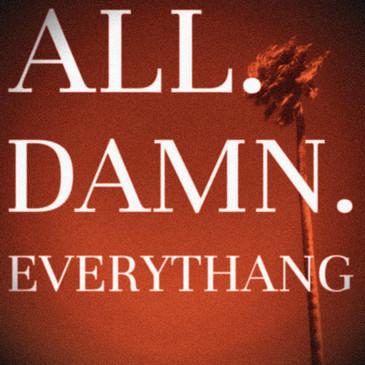 All Damn Everythang
