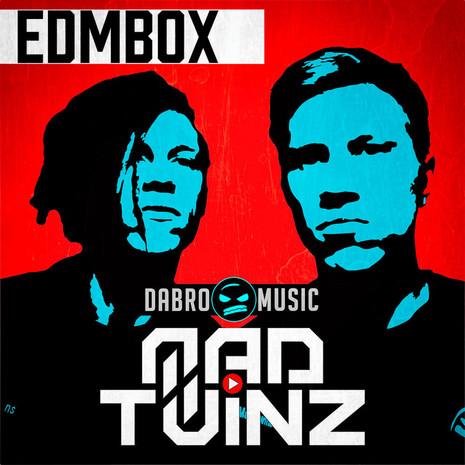 EDMBox: Mad Twinz