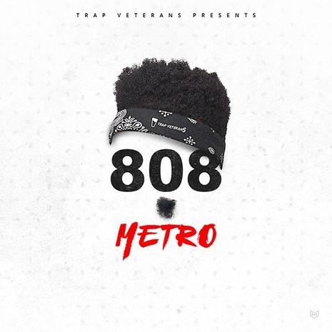 808 Metro