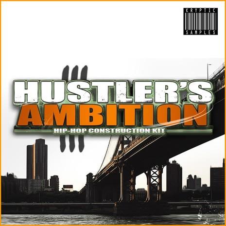 Hustler's Ambition 3