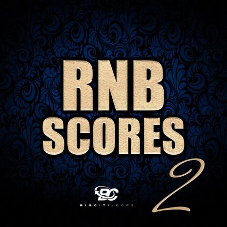 RnB Scores 2