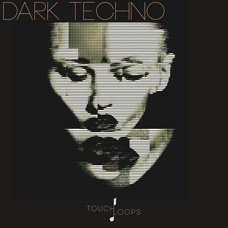Dark Techno Sessions