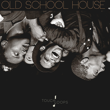 Old School House Sessions