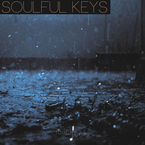 Soulful Keys