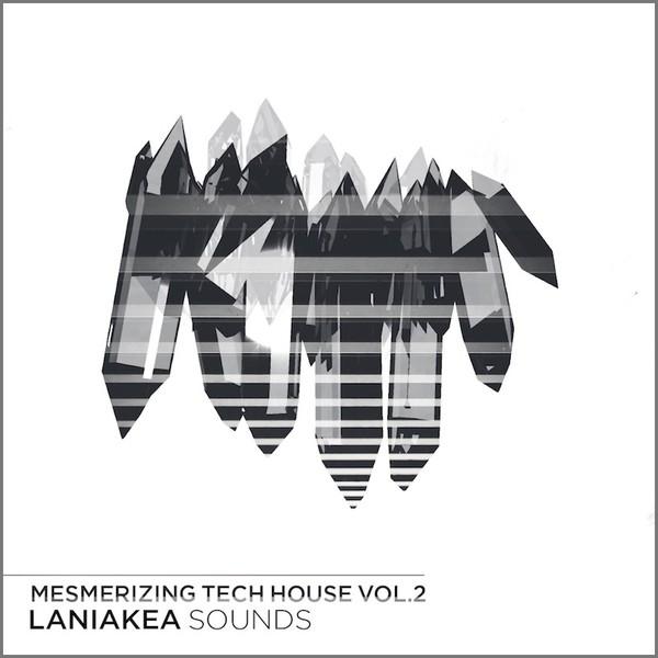 Mesmerizing Tech House Vol 2