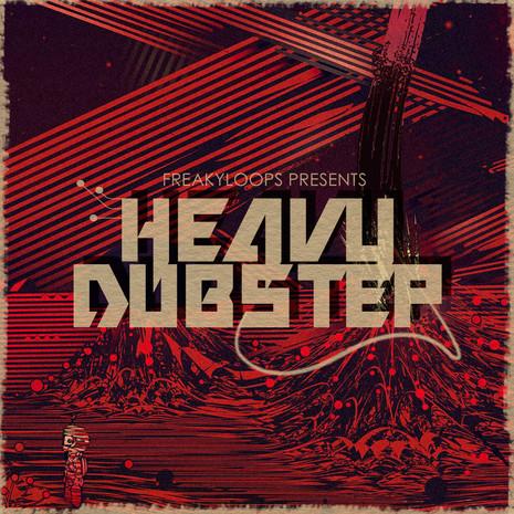 Heavy Dubstep