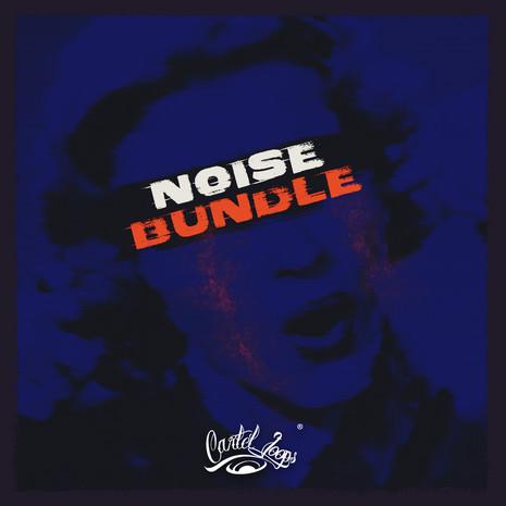 Noise Bundle