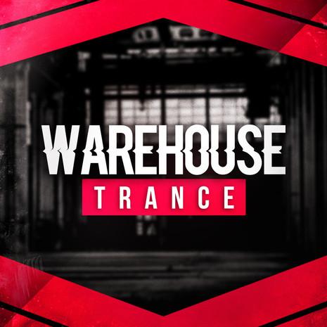 Warehouse Trance