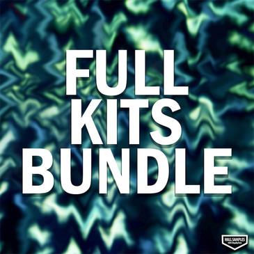 Full Kits Bundle