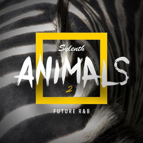 Sylenth Animals 2: Future R&B