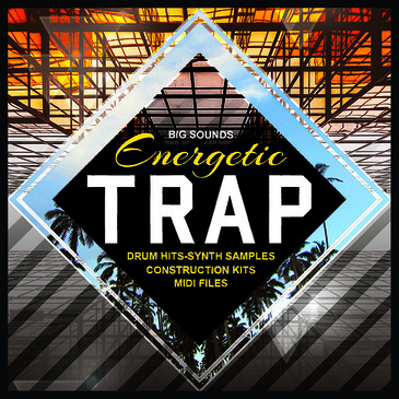 Energetic Trap