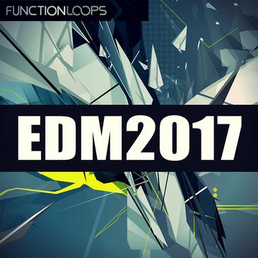 Function Loops: EDM 2017