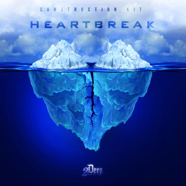 2DEEP Heartbreak