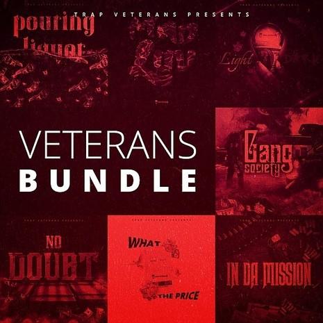 Veterans Bundle