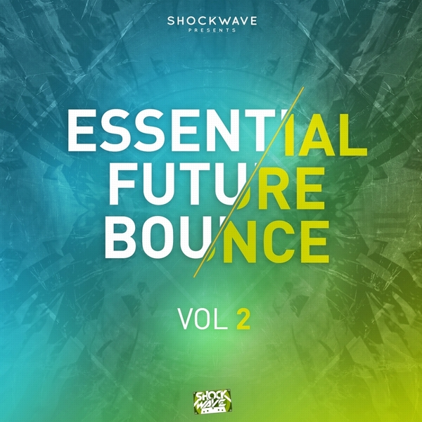 Essential Future Bounce Vol 2