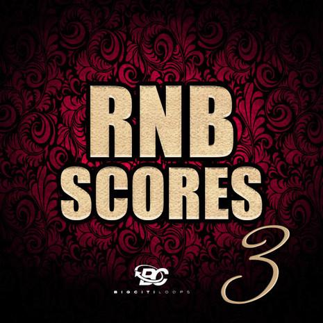 RnB Scores 3
