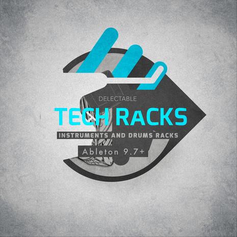 Tech Racks