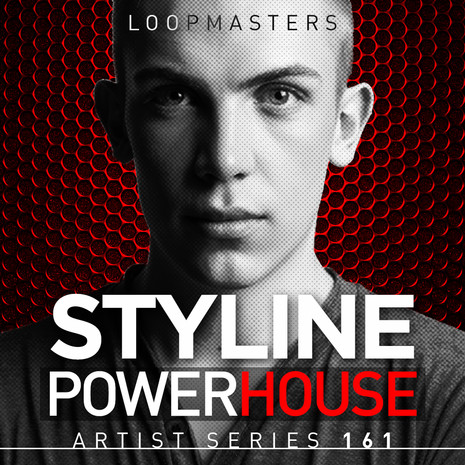 Styline Power House