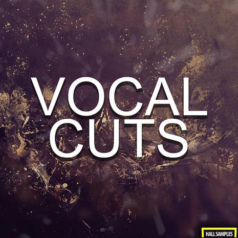 Hall Samples: Vocal Cuts