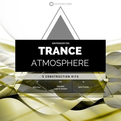Trance Atmosphere