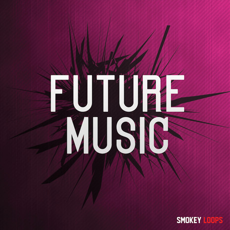Smokey Loops: Future Music