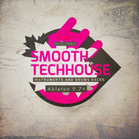 Smooth Tech House