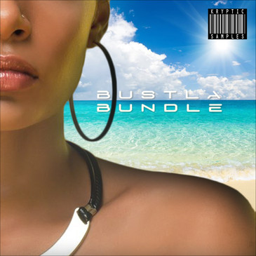 Bustla Bundle
