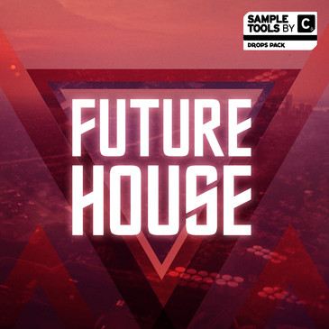 Sample Tools By Cr2: Future House