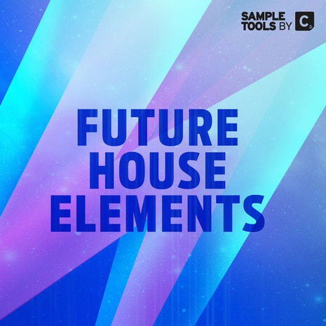 Future House Elements