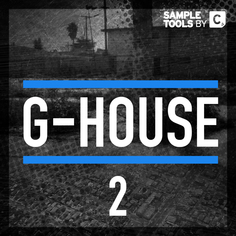 G House 2