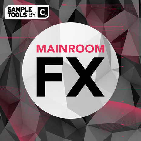 Mainroom FX