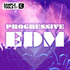 Progressive EDM