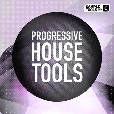 Progressive House Tools