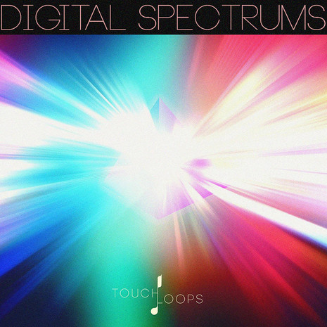 Digital Spectrums