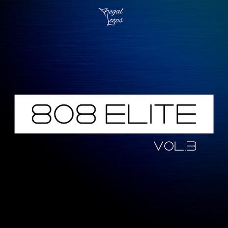 808 Elite Vol 3
