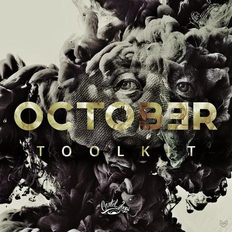 October Toolkit