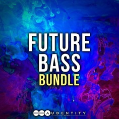 Future Bass Bundle