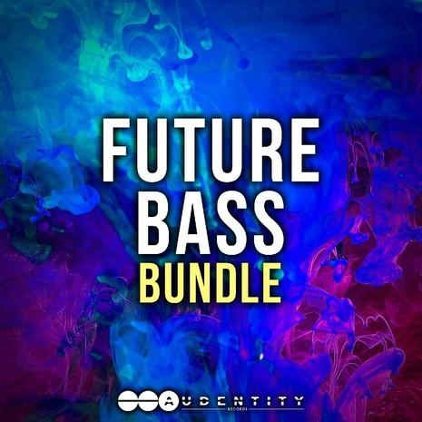 Future Bass Bundle